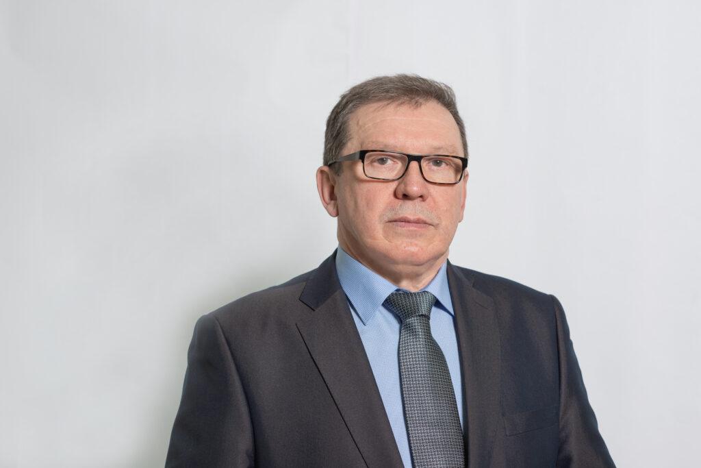 Зеренков Леонид Анатольевич